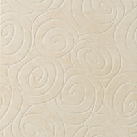 Керамогранит ELEGANCE Snow Inserto Bloom 45*45
