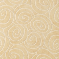 Керамогранит ELEGANCE Royal Inserto Bloom 45*45