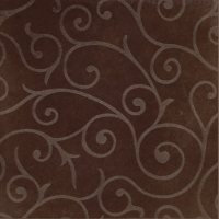 Керамогранит Emotion WARM INSERTO GLAMOUR 45*45