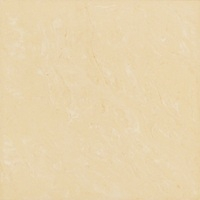 Керамогранит ITALON Eternity GIALLO CITRINO 45*45