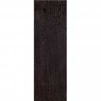 Керамогранит ITALON Greenlife Wenge 19,5*59