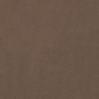 Керамогранит ITALON Imagine BROWN 60*60