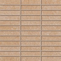 Керамогранит ITALON Landscape ROSE GRID A 30*30