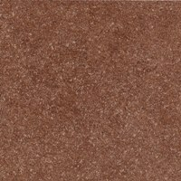 Керамогранит ITALON Landscape RED 45*45