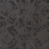 Керамогранит ITALON Stage DARK Inserto Set 60*60
