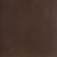 Керамогранит ITALON Today LEATHER 60*60