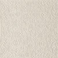 Керамогранит ITALON Today POLAR Inserto Carpet 60*60