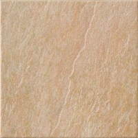 Керамогранит ITALON Touchstone ROSE 30*30