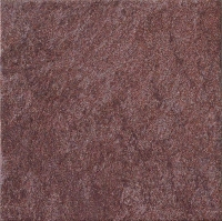Керамогранит ITALON Touchstone RUBY 30*30