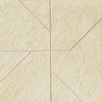 Керамогранит ITALON Touchstone ICE Palladiana 30*30