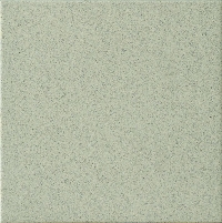 Керамогранит ITALON CHROMO (хром) 60*60